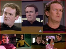 915799-960x720-Colm-Meaney-as-CPO-Miles-OBrien-from-Star-Trek-The-Next-Generation.jpg