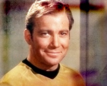 Wallpapers100-Ar_StarTrek_WilliamShatner.jpg