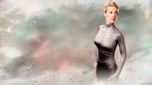 Wallpapers184-Ar_JeriRyan_SevenOfNine.jpg