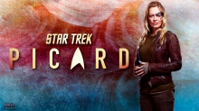 extant_Wallpapers_0263_StarTrekPicard_7of9.jpg
