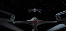 Reliant_and_Enterprise28129.jpg