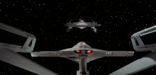 Reliant_and_Enterprise28229.jpg