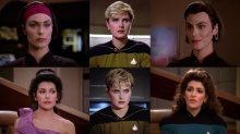 Marina_Sirtis2C_Denise_Crosby2C_and_Michelle_Forbes.jpg